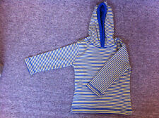 Mini Boden Hooded T-Shirts & Tops (2-16 Years) for Boys