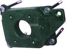 Flangia (basetta) supp/carbur Vw Polo 1050/1.3 90>92 Golf 1.4