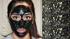 Face Care Suction Black Mask Facial Mask Nose Blackhead Remover Peeling Peel Off