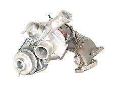 Fiat 500 TwinAir 0.9 85HP 49373-03003 55232607 Turbocharger Turbo
