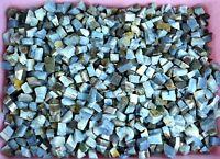 Blue Opal Gemstone Rough Lot  250-5000 Ct Natural Untreated Australian