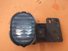 1997-2003 CHEVROLET MALIBU LEFT DRIVER DRIVING / FOG LIGHT  OEM