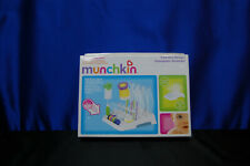 Munchkin Deluxe Drying Rack Munchkin Deluxe Baby Drying Rack