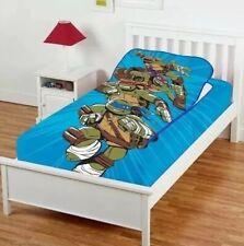 ZippySack - Nickelodeon Teenage Mutant Ninja Turtles (Twin Size) Brand New