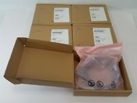 Lot of 5 NEW In Box Sun Oracle 530-4446-01 Infiniband QSFP to QSFP Passive Cable