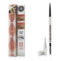 Benefit Precisely, My Brow Pencil Ultra Fine Eyebrow Defining Pencil - Shade 4