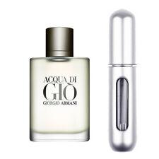 52cb2349a40b Acqua Di Gio Less than 30ml Fragrances   Aftershaves for Men