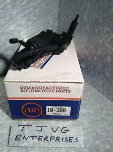 Windshield Wiper Motor Rear Arc 10-388 NEWLY REMANUFACTURED