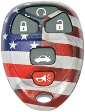 Keyless Remote Case fits 2007-2010 Saturn Aura Sky  DORMAN - HELP