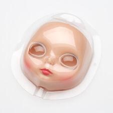 Neo Blythe Face Cover Face Guard 1 Piece