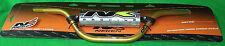 Neken Lenker Quad Standard E00019 C274 GOLD mit Polster Handlebar E00019C274GD