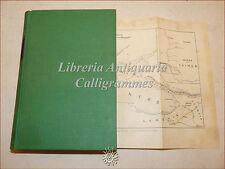 Callwell, EFFETTI DOMINIO MARE SU OPERAZIONI MILITARI WATERLOO 1898 Casanova