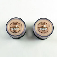 bareMinerals Multi-Tasking Concealer SPF20 Bisque - Set Of 2 x 2 g / 0.07 Oz.