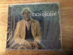 Preston Epps - Bongola (2004)