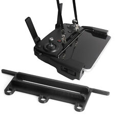 DJI Mavic Air / Pro / Spark Controller Tragegurt Adapter Strap Mount (Black)