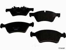 Textar Disc Brake Pad fits 2005-2009 Mercedes-Benz E350,ML350 GL450 E350,R350  W