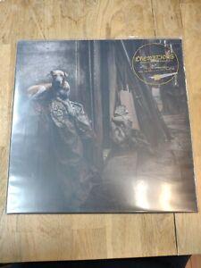 Cremations - Dissolution of Balance Vinyl