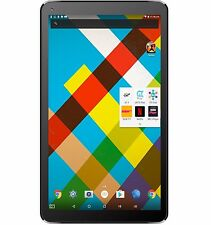 neoCore E1 10.1 inch HD Screen, Android Tablet PC Quad Core 1.5GHz,12h battery