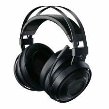 RAZER Nari Essential THX Spatial Audio Wireless Gaming Headset for PC & PS4*