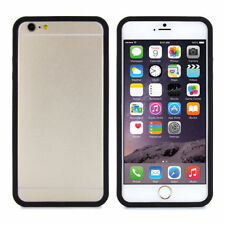 Cover e custodie nero Proporta per iPhone 6