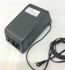 PC Werth Audiology Adattatore di rete EPS11-Adattatore di alimentazione
