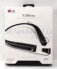 LG TONE PRO HBS-780 Bluetooth Premium Wireless Studio Headset 553sw