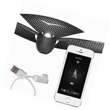 Bionic Bird - Drohne mit Smartphone Gesteuert