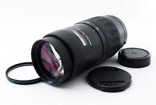 [Good] Pentax SMC Pentax-F 100-300mm f/4.5-5.6 Zoom Lens for Pentax K from Japan