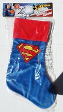 Femmes 1 Paire Sockshop Heat Holders DC /'s Wonder Woman Chaussettes