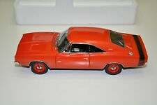 Danbury Mint Dodge Charger 500 Coupe Limited Edition 1:24