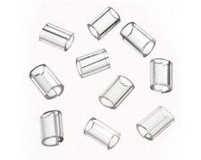 Finger Ring Anelli snugs aiuta a Loose Fit Comoda Facile da usare gioielli ***