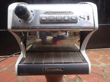 LA SPAZIALE  S1 Rossini  Espressomaschine