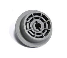 roulette (compatible) PANIER INFERIEUR L.V. BOSCH 00165314