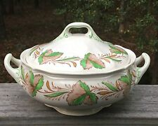 Royal Doulton Hereford Covered Vegetable Bowl/Dish