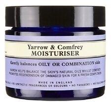 Neal's Yard Remedies Yarrow & Comfrey Moisturiser 50g. BBE 12/19.