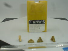 TNMP 333 KC850 KENNAMETAL Carbide Inserts (10pcs)1235