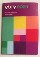 Multi Color Ebayana Advertising For Sale Ebay