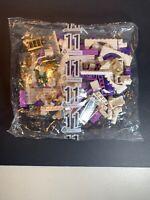 LEGO 41101 Friends  Unopen Bag 11 Heartlake Grand Hotel