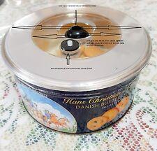 Vacuum Sealer 2 food saver LIDS Food Containers Kitchen FRESH WORLD LA CUCINA