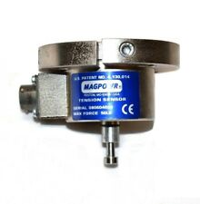 Magpowr Tension Sensor Max Force 50lbs