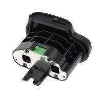 BL-5 Battery Chamber Cover for Nikon Grip MB-D12/MB-D18 D800 E D850 EN-EL18