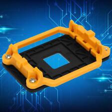 For AM2 AM3 AMD CPU Cooler Heatsink Fan Stand Base Mount Bracket Holder ZMO