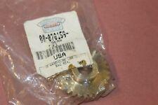 Hobart Bronze Worm Gear 00-070159 Gear M21 Oem Part