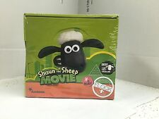 Shaun the Sheep The Movie Characters' Figures in Blind Bags Box(38)-RESALE VALUE