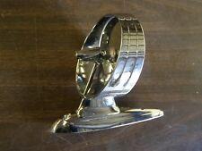 OEM Ford 1957 1958 1959 Fairlane Adjust-o-ring Mirror