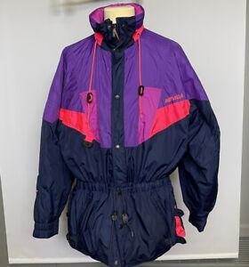 Nevica Retro Ski Jacket