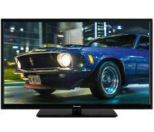 """Panasonic TX-32FW334 HD TV DVB-T2HD 32"""" 81cm Diagonale - TX 32 FW334"""