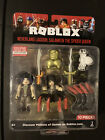 Roblox toy arachnid queen w/ exclusive face code NEW