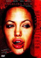 Hells Kitchen Movie Poster 18'' X 28''