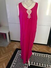 Djellaba Robe Orientale Abaya Taille XXL/XXXL Neuf Avec Etiquette